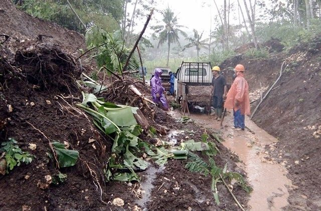 inilah-kawasan-rawan-bencana-di-kabupaten-malang